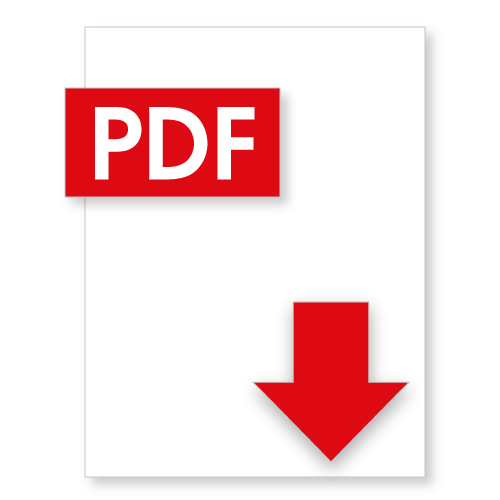 Download Stromkennzeichnung Jahr 2015