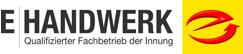 Bild des Logos von E-Handwerk